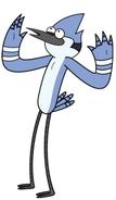 Mordecai RS