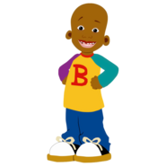 Little-bill-5881e1d99e952
