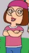 Meg FS