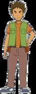 Brock SM