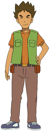 File:Brock SM.png
