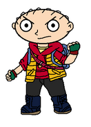 Stewie Winter