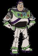 Buzz SY