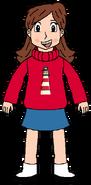 Mabel HU
