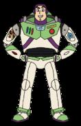 Buzz AE