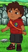 Diego 5