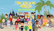 School Daze 7