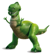 Rex 1 (1)