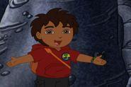 Go diego go saves the world.mp4 001826194