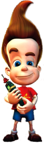 File:Jimmy-Neutron-Smiling-tr434.png