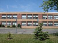 LafayetteSchoolWaterlooNY