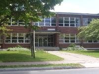 StJohnBoscoSchool.JPG