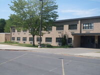 SenecaFallsMiddleSchool.JPG