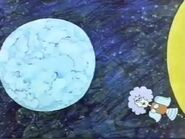 InterplanetJanet-CyrusCameo