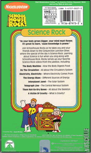 Sciencerock3