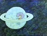InterplanetJanet-SaturnCameo