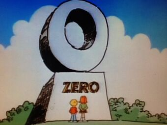 My Hero Zero | School House Rock Wiki | Fandom