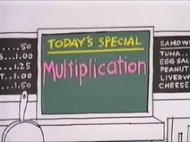 Today'sSpecialMultiplication