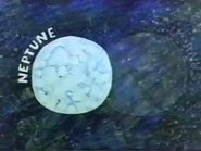InterplanetJanet-PetrelCameo