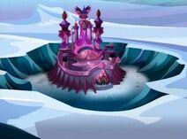 Winx korona mechti 3