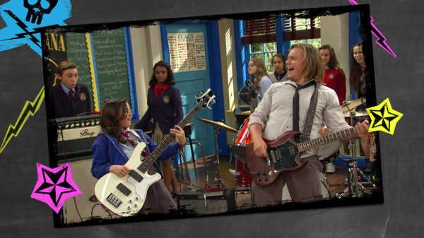 File:School-of-rock-premiere-16x9.jpg