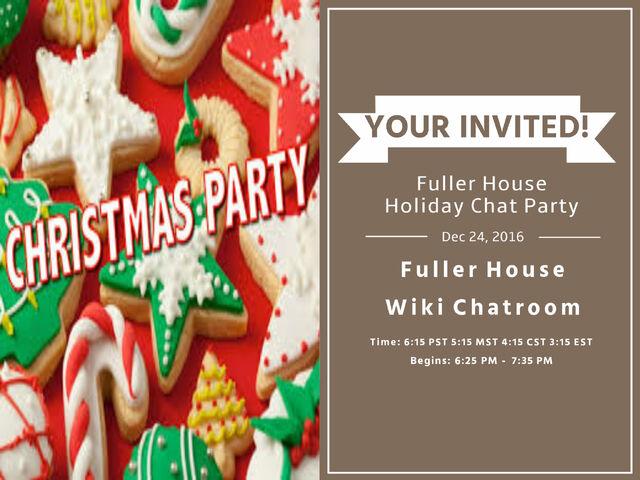 File:HolidayChatPartyInvite.jpg