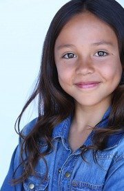 Breanna yde school of rock wikia fandom powered by wikia to view the breanna yde gallery click here altavistaventures Gallery