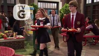 School of Rock Season 2 Episode 7- Truckin.mp4 000002043