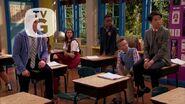 School of Rock Season 2 Episode 13- Don't Stop Believin'.mp4 000003962