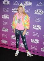 Jojo-siwa-industry-dance-awards-in-hollywood-08-16-2017-3