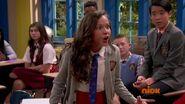 School of Rock Season 2 Episode 13- Don't Stop Believin'.mp4 000134092