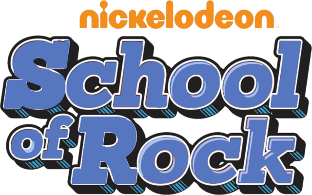 File:School of Rock.png