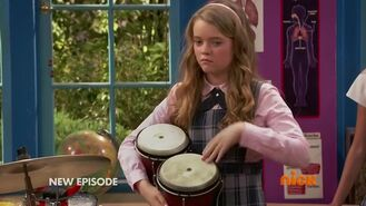 School of Rock Season 2 Episode 9- Is She Really Going Out with Him.mp4 000040623