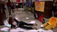 School of Rock Season 2 Episode 13- Don't Stop Believin'.mp4 000309642