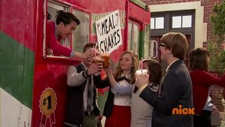 School of Rock Season 2 Episode 7- Truckin.mp4 000394227