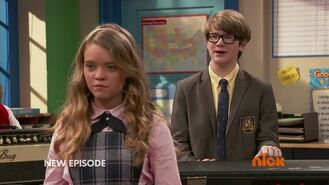 School of Rock Season 2 Episode 9- Is She Really Going Out with Him.mp4 000022856