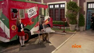 School of Rock Season 2 Episode 7- Truckin.mp4 000349807