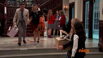 School of Rock Season 2 Episode 9- Is She Really Going Out with Him.mp4 001289705