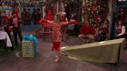 Jingle Bell Rock 9