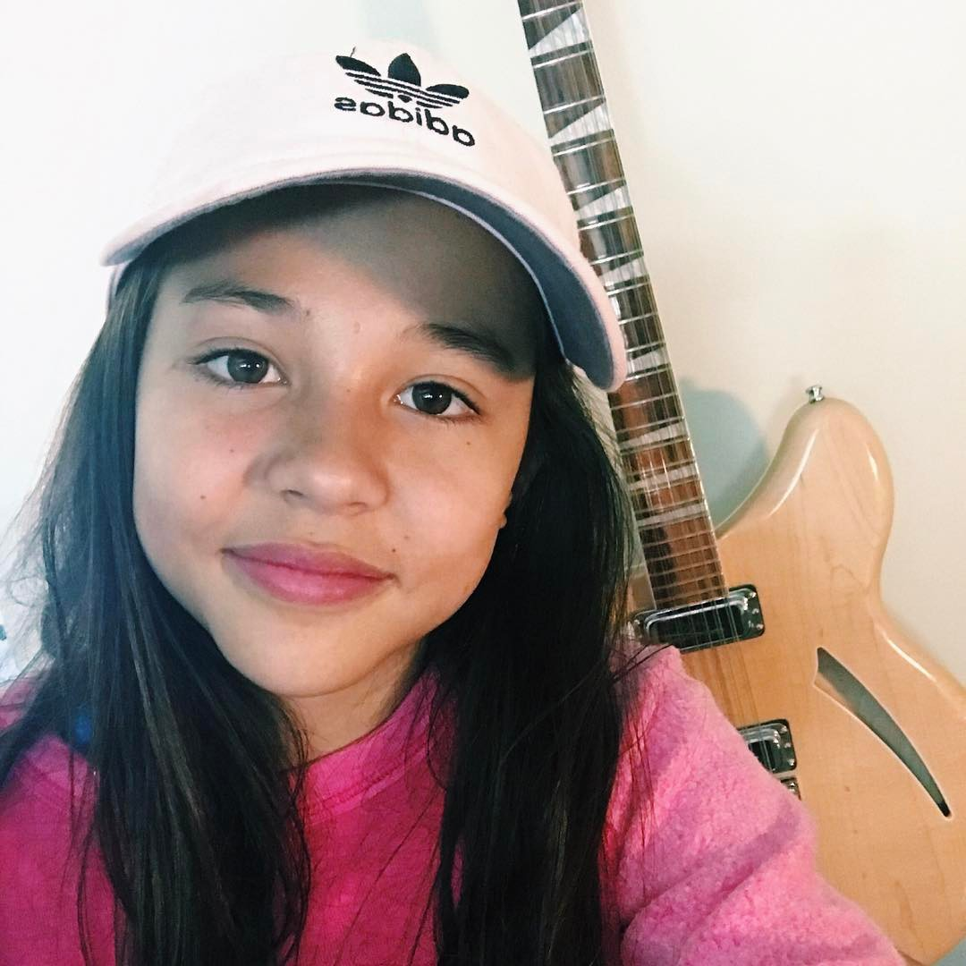 Image breanna yde adidas guitarg school of rock wiki fandom breanna yde adidas guitarg altavistaventures