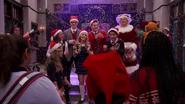 Jingle Bell Rock 16