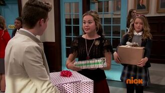 School of Rock Season 2 Episode 9- Is She Really Going Out with Him.mp4 001246203