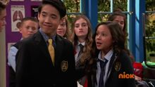 School of Rock Season 2 Episode 8- Voices Carry.mp4 001058557