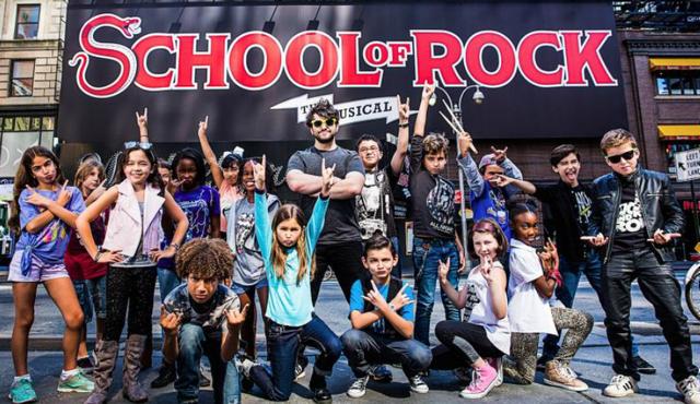 File:School of Rock Musical.png