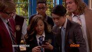 School of Rock Season 2 Episode 13- Don't Stop Believin'.mp4 000384217