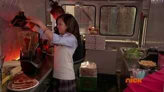 School of Rock Season 2 Episode 7- Truckin.mp4 000362987