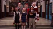 Jingle Bell Rock 14