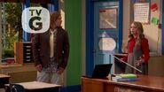 School of Rock Season 2 Episode 13- Don't Stop Believin'.mp4 000002669