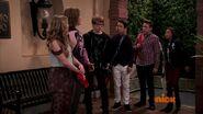 School of Rock Season 2 Episode 13- Don't Stop Believin'.mp4 000766515