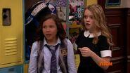 School of Rock Season 2 Episode 13- Don't Stop Believin'.mp4 001156822